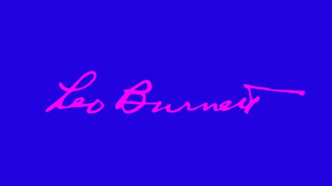 Leo Burnett Australia
