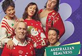 Malthouse Theatre – Australian Realness